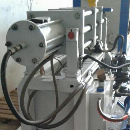 تزریق پلاستیک ۳۵۰ گرم ایرانی